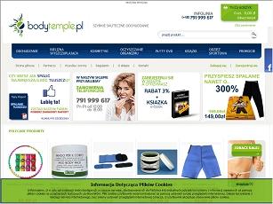 63d683d87d5ebd 128, Bielizna wyszczuplająca - BodyTemple.pl