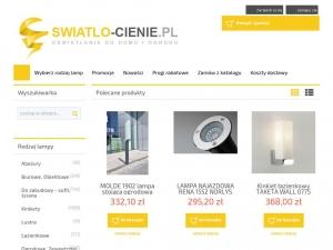 3fd9c14097b829 84, Wybór ergonomicznych lamp do łazienki